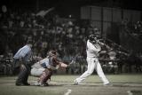 05_beisbol_boer_tigres_chinandega_tl