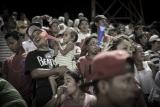 08_beisbol_boer_tigres_chinandega_tl