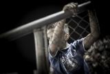18_beisbol_boer_tigres_chinandega_tl