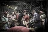 19_beisbol_boer_tigres_chinandega_tl