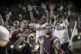 22_beisbol_boer_tigres_chinandega_tl