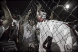 24_beisbol_boer_tigres_chinandega_tl