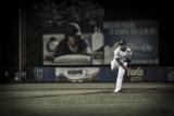 36_beisbol_boer_tigres_chinandega_tl
