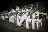 38_beisbol_boer_tigres_chinandega_tl