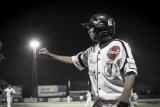 39_beisbol_boer_tigres_chinandega_tl