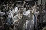 40_beisbol_boer_tigres_chinandega_tl