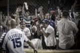 48_beisbol_boer_tigres_chinandega_tl