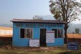 SaMi Beratungszentrum