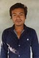 Buddhi Man Tamang