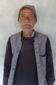 Chandra Prasad Adhikari