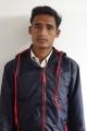 Dil Bahadur Dangi