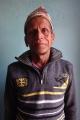 Gopal Bhatta
