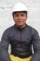 Jay Ram Chaudhary