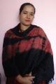 Leela Katuwal