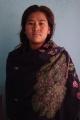 Ramala Tamang