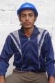 Shiva Prasad Neupane
