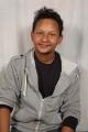 Shyam Bahadur Shrestha