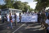 05_marcha_contra_el_canal_tl