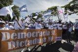 11_marcha_contra_el_canal_tl