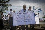 12_marcha_contra_el_canal_tl