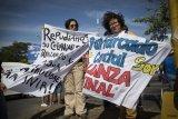 13_marcha_contra_el_canal_tl