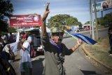 15_marcha_contra_el_canal_tl