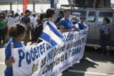 16_marcha_contra_el_canal_tl