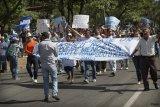 22_marcha_contra_el_canal_tl