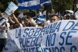24_marcha_contra_el_canal_tl