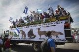 34_marcha_contra_el_canal_tl