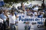 35_marcha_contra_el_canal_tl
