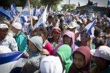 40_marcha_contra_el_canal_tl
