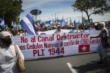 42_marcha_contra_el_canal_tl