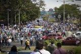 46_marcha_contra_el_canal_tl
