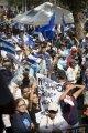 52_marcha_contra_el_canal_tl