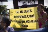 03_marcha_contra_el_canal_tl