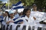 18_marcha_contra_el_canal_tl