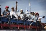 33_marcha_contra_el_canal_tl