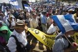 39_marcha_contra_el_canal_tl