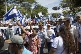 43_marcha_contra_el_canal_tl