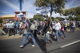 44_marcha_contra_el_canal_tl