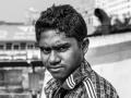 54_shadarghat-sw_dsc3197