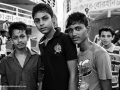 92_shadarghat-sw_dsc3359