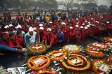 141214_martyrsday_0329