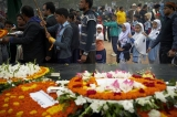 141214_martyrsday_0356