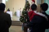 24251214_christmas_0154