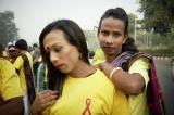 141201_world_aids_day_0033