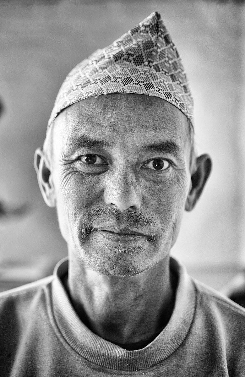 Rohit Kumar Gurung