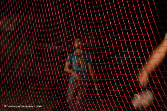 30_badminton_DSC5555