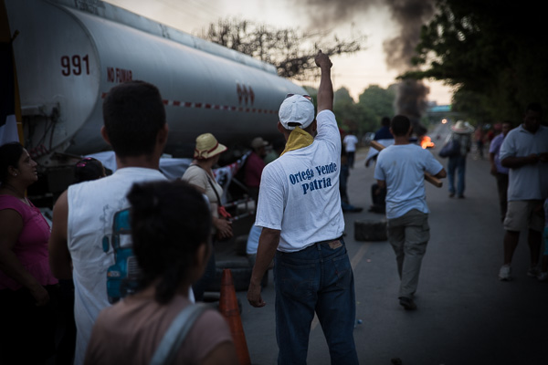 78_movimiento_contra_canal_rivas_tl